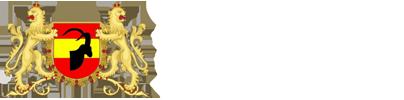Spainsafaris logo