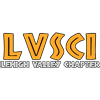 Lehigh Valley SCI chapter logo