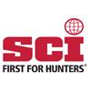 Safari Club International SCI logo